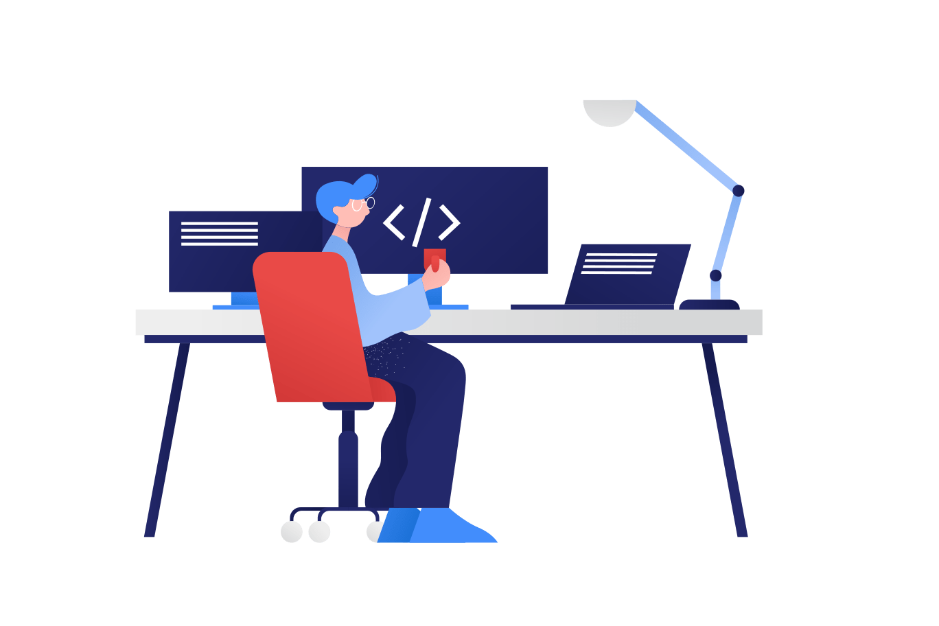 The Highest-Paid Software Engineers: 2020 Edition